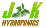 J&K hydro Logo